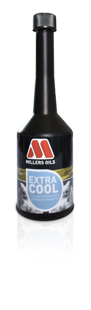 Millers Extracool 250ml